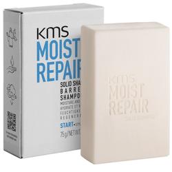 KMS Moistrepair Solid Shampoo 75 g