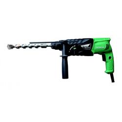 Hitachi Bohrhammer DH24PG 93214146