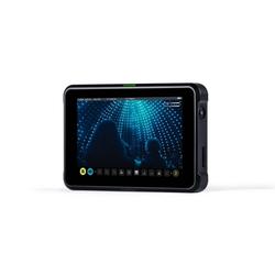 Atomos Shinobi 7 UHD Monitor, 7''