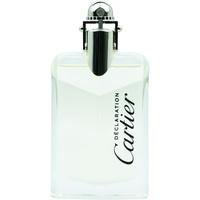 Cartier Declaration Eau de Toilette 50 ml