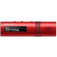 Walkman NWZ-B183 rot