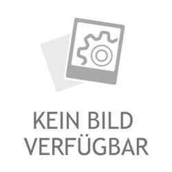 BOSCH Unterdruckpumpe F 009 D03 014 Vakuumpumpe,Unterdruckpumpe, Bremsanlage VW,AUDI,SKODA,GOLF VI 5K1,PASSAT Variant 3C5,GOLF PLUS 5M1, 521