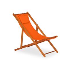 Beach-Liegestuhl Faro