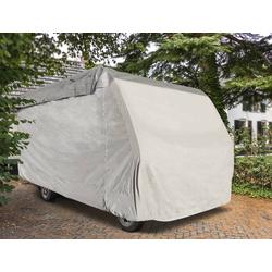 Wohnmobil-Schutzhülle ca. 830 x 235 x 270 cm