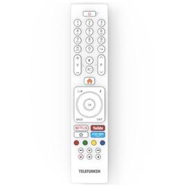 Telefunken XF22G501VD-W