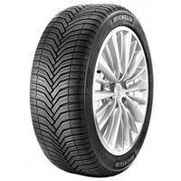 Michelin CrossClimate SUV 235/50 R19 103W
