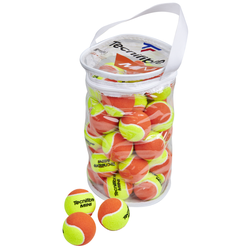Tecnifibre® Methodik-Tennisball