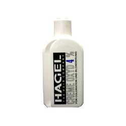 HAGEL Kur Creme Oxyd 4 %