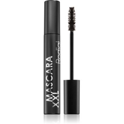 Rodial Mascara XXL Mink Volumen-Mascara 13 ml