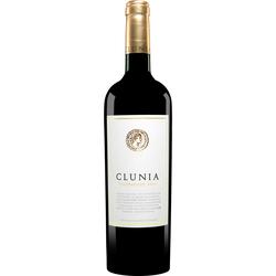 Clunia Tempranillo 2014 0.75L 14.9% Vol. Rotwein Trocken aus Spanien
