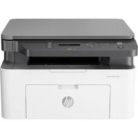 HP Laser MFP 135wg