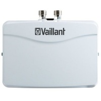 Vaillant miniVED H 6/2 N