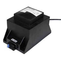 Transformator 200 W, 24 V