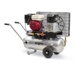 Benzinkompressor 650-50 Honda