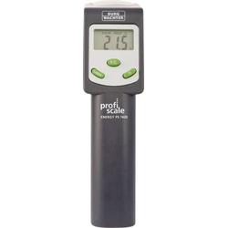 Burg Wächter ENERGY PS 7420 Temperatur-Messgerät -20 bis 330°C