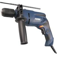 Ferm PDM1027