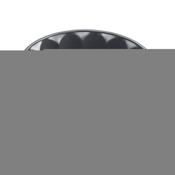KAISER Gugelhupfform Ø 24 cm La Forme Plus