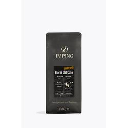 Imping Kaffee Flores del Cafe 250g