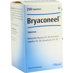 BRYACONEEL