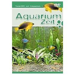Aquarium Zeit - DVD  Filme