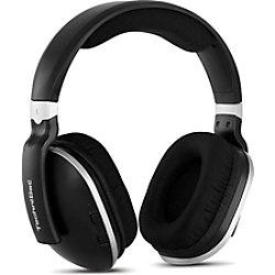 TechniSat Kopfhörer StereoMan 2