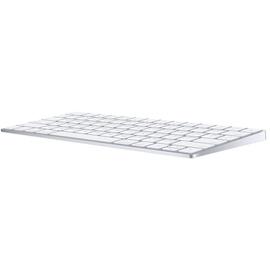 Apple Magic Keyboard DE