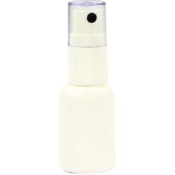 PUMPSPRAY Flasche