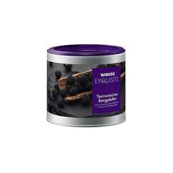 Wiberg - Tasmanischer Bergpfeffer / Ganz - Handverlesene Wildernte - 200 g