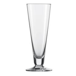 SCHOTT-ZWIESEL Gläser-Set Bar Special 6er Set Eiskaffee