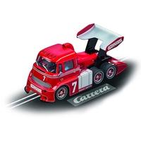 Carrera Digital 132 Race Truck No.7