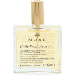 Nuxe Körperöl Huile Prodigieuse Multi-Purpose Dry Oil