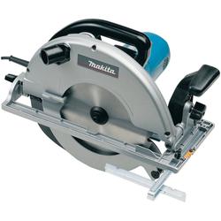 Makita Handkreissäge 5103R, 100 mm