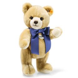STEIFF Teddybär PETSY blond 28 cm