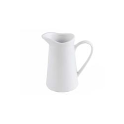 HTI-Living Milchkännchen Milchkännchen Milchkännchen, 0.2 l, Milchkännchen