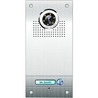 Anthell Electronics Video Türstation SAC562C-CK N1