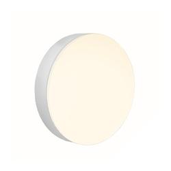 3er-Set GX53 LED-Lampen 6W 400 lm 2700 K