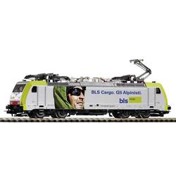 Piko H0 59864 H0 E-Lok BR 486  Alpinisti  der BLS