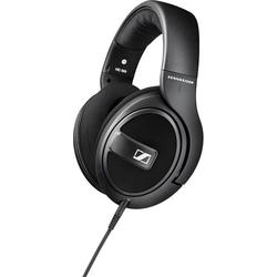Sennheiser HD 569 Over-Ear-Kopfhörer