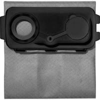Festool Longlife-Filtersack LL-FIS-CT MINI/MIDI-2/CT15