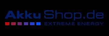 AkkuShop
