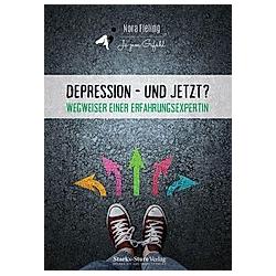 Depression - und jetzt?