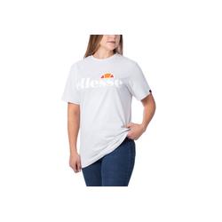 Ellesse T-Shirt Ellesse Albany Tee L