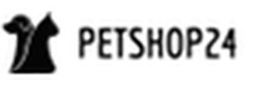 petshop24.de