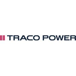 TracoPower TCK-112 Induktivität