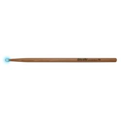 Lite Stix Hickory 5A LED Drumsticks