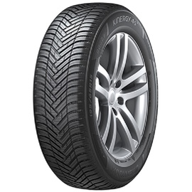 Hankook Kinergy 4S 2 H750 195/50 R15 82V