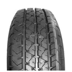 LLKW / LKW / C-Decke Reifen SUPERIA TIRES EC-VAN 225/65 R16 112S
