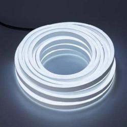 Hellum LED Neon-Lichtschlauch 11.5m