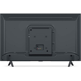 Xiaomi Mi LED TV 4A Pro 32
