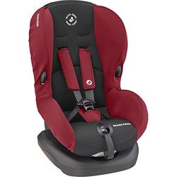 Auto-Kindersitz Priori SPS+, Basic Red rot Gr. 9-18 kg